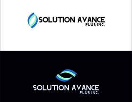 nº 48 pour Solution Avance Plus Inc. par TATHAE