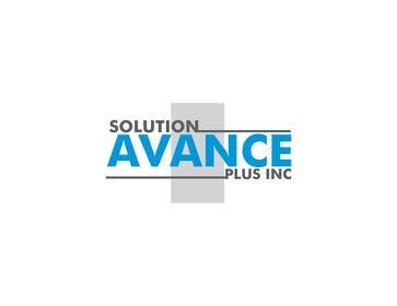 #18 para Solution Avance Plus Inc. por eltorozzz