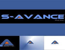 nº 33 pour Solution Avance Plus Inc. par granapco