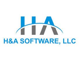 #51 for Design a Logo for H&A Software, LLC af ibed05