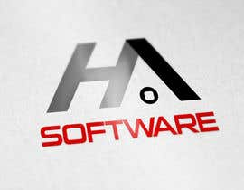 #87 for Design a Logo for H&A Software, LLC by LogoFreelancers