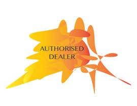 nucisdesigns tarafından Authorised Dealer Logo's / Dealer Icons için no 2
