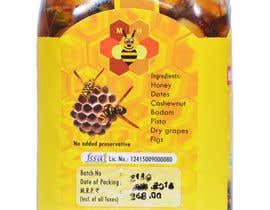 Nro 28 kilpailuun Need white background on product images for Listing in Amazon käyttäjältä JishnuJishnu95