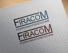 Nro 35 kilpailuun Design a logo for my online shop käyttäjältä ingBoldizar