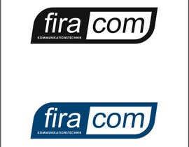 Nro 47 kilpailuun Design a logo for my online shop käyttäjältä ingBoldizar