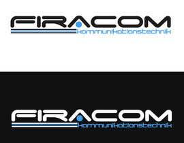 Nro 42 kilpailuun Design a logo for my online shop käyttäjältä Nkaplani