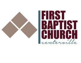 How to design a church logo