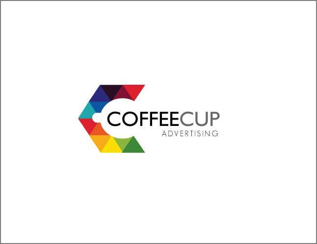 Kilpailutyö #96 kilpailussa Design a Logo for Coffee Cup Advertising