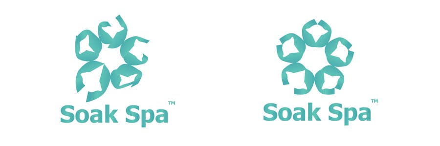 Konkurrenceindlæg #33 for Design a Logo for Massage and Beauty Spa