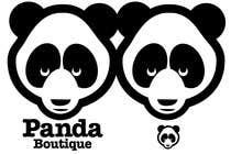 Graphic Design Entri Peraduan #75 for Design a Logo for Shoe Shop - www.panda.com.ua