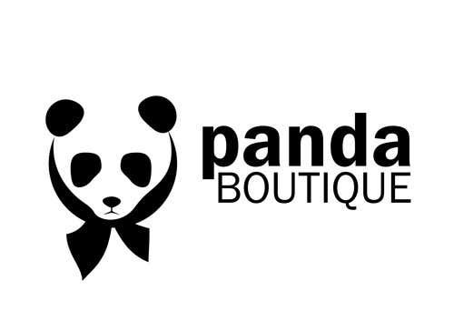 Penyertaan Peraduan #241 untuk Design a Logo for Shoe Shop - www.panda.com.ua