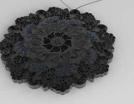carethv26 tarafından Do some 3D Modelling için no 9