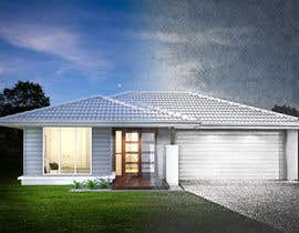 #4 para Interior design draft por Estudiomaparq