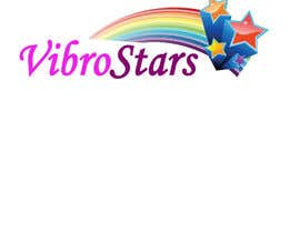 #40 for Design a Logo for VibroStar vibromassager by Code0Boy