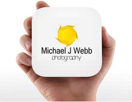 "selldesign tarafından Design a Logo for ""Michael J Webb Photography"" için no 36"
