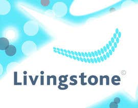 #33 for Design a Banner for Livingstone by rvedran