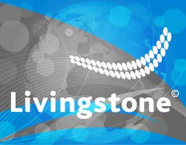 #10 for Design a Banner for Livingstone by manasegeczi