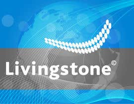 #20 for Design a Banner for Livingstone by manasegeczi