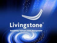 Design a Banner for Livingstone