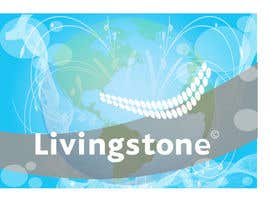 #28 for Design a Banner for Livingstone af mdsalimreza26