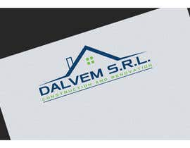 sagorak47 tarafından Design logo for a company için no 145