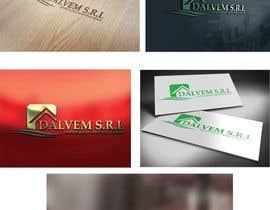 zainulbarkat tarafından Design logo for a company için no 172