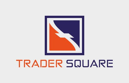 "#179 for Design a Logo for  ""Trader Square"" (Trading Community Website) by rana60"