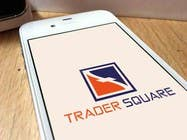 "Contest Entry #198 for Design a Logo for  ""Trader Square"" (Trading Community Website)"