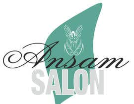 #101 for Design a Logo for Beauty Salon by alek2011