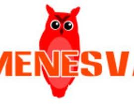 Nro 5 kilpailuun create a logo for a marketing agency käyttäjältä AnggaraTzet
