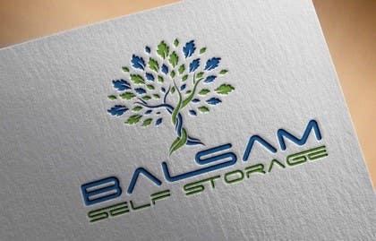 sangwan92 tarafından Design a Logo için no 22