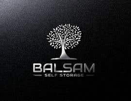innovativeam1 tarafından Design a Logo için no 18