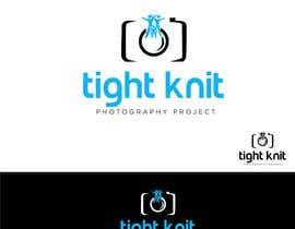 suministrado021 tarafından Design a Logo - Non-Profit Photography Project için no 60