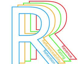 Nro 20 kilpailuun We R 4 U Program Icon Design käyttäjältä espaceunTEST