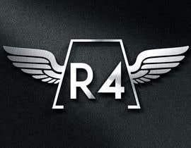 Nro 12 kilpailuun We R 4 U Program Icon Design käyttäjältä ZainF
