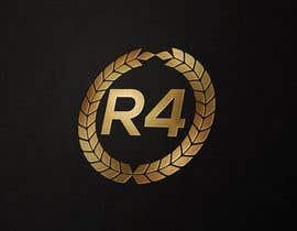 Nro 15 kilpailuun We R 4 U Program Icon Design käyttäjältä ZainF
