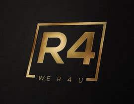 Nro 17 kilpailuun We R 4 U Program Icon Design käyttäjältä ZainF