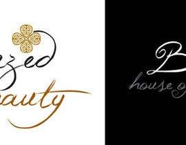 Nro 18 kilpailuun Home beauty salon. käyttäjältä FabiolaR
