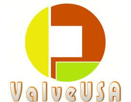 #29 for Design a Logo for ValveUSA - repost by tolijoanna