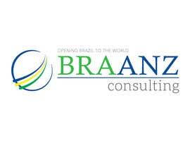 #16 untuk Design a Logo for Braanz Consulting oleh alunadesignstudi