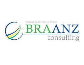 #16 for Design a Logo for Braanz Consulting by alunadesignstudi