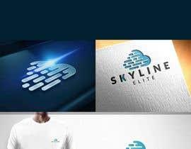 Nro 72 kilpailuun Design a Logo käyttäjältä logomafiaa