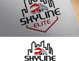 Nro 27 kilpailuun Design a Logo käyttäjältä surajitsaha24484