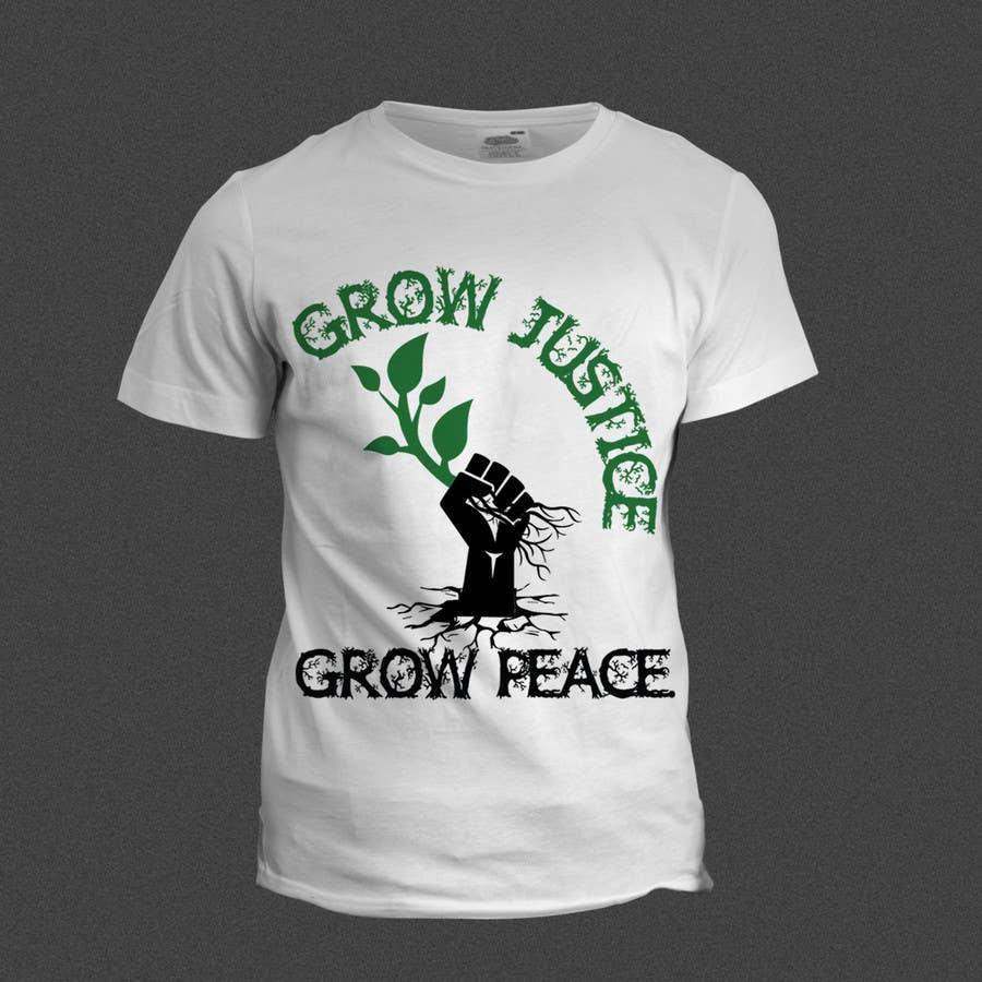 T-shirt design quick -  6 For Quick T Shirt Design By Nobelahamed19