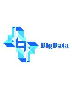 Inscrição nº                                         118                                      do Concurso para                                         Logo design for BigData