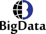 Graphic Design Inscrição do Concurso Nº38 para Logo design for BigData