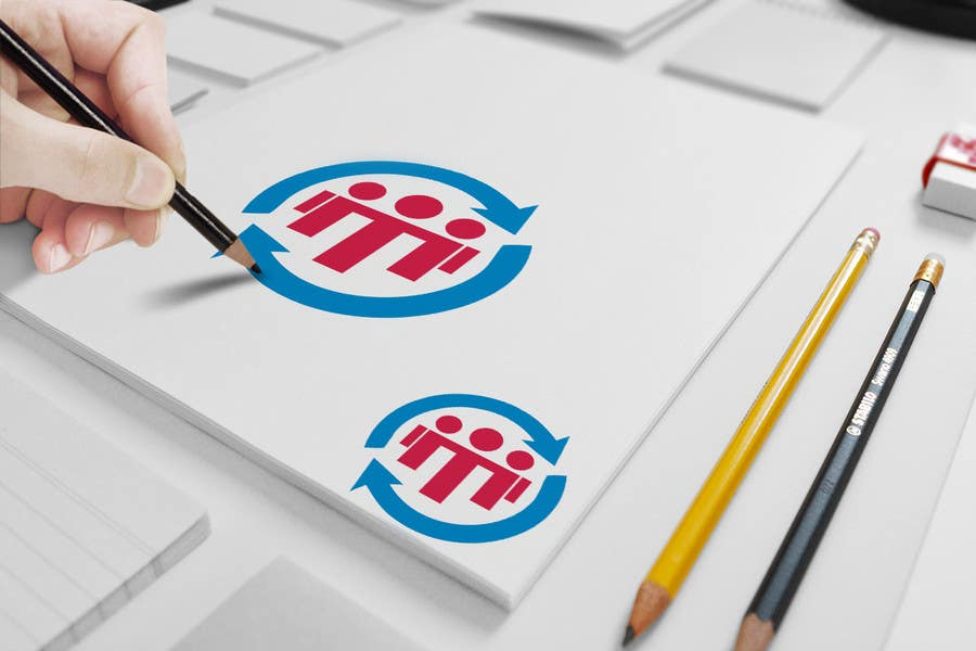 #21 for Logo design for a web site by LogoFreelancers