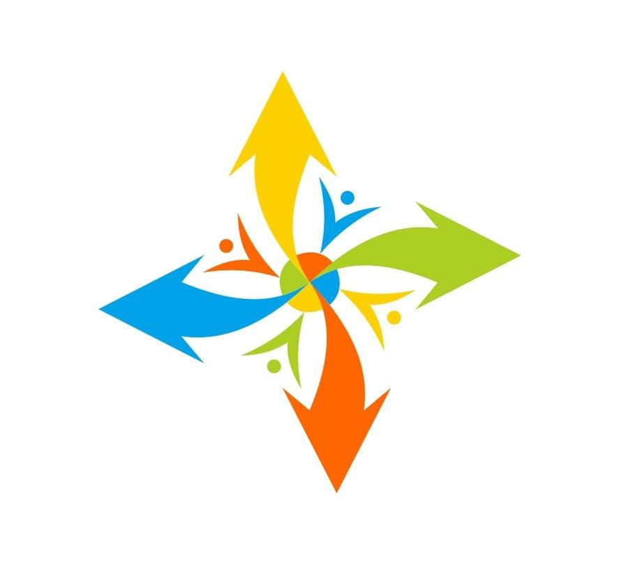 #55 for Logo design for a web site by RobertFeldner