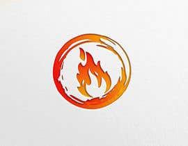 skpixelart tarafından Design a Logo için no 49