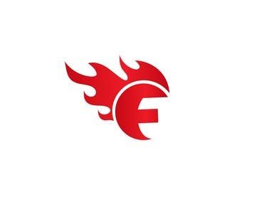 AryanHames tarafından Design a Logo için no 74